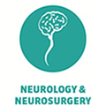 Neurology & Neurosurgery icon