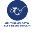 Ophthalmology & Reproduction icon