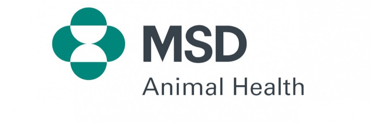 MSD Animal Health picture