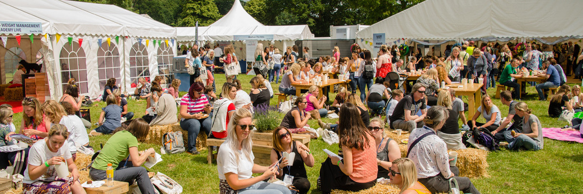 VET Festival 2018 delivers on promise to provide new and inspiring paradigm of CPD picture