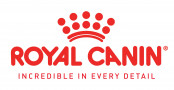 ROYAL CANIN® logo