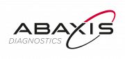 Abaxis UK logo
