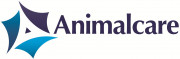 Animalcare Ltd logo