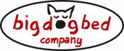 Big Dog Bed Company logo