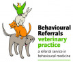 Behavioural Referrals Ltd  logo