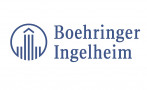 Boehringer Ingelheim Animal Health Ltd logo