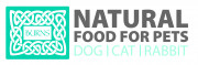 Burns Pet Nutrition Ltd logo