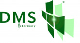 DMS Plus Ltd logo