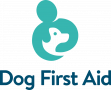 Dog First Aid Franchise Ltd logo