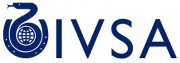 International Veterinary Students' Association (IVSA) logo