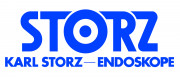 Karl Storz Endoscopy (UK) Ltd logo