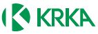 KRKA UK logo