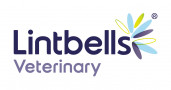 Lintbells Veterinary logo