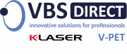 VBS Direct Ltd logo