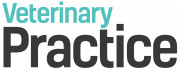 Veterinary Practice Magazine logo