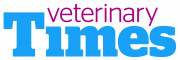Veterinary Times logo