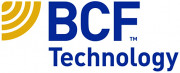 BCF Technology logo