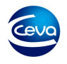 Ceva Animal Health logo